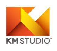 KM Studio